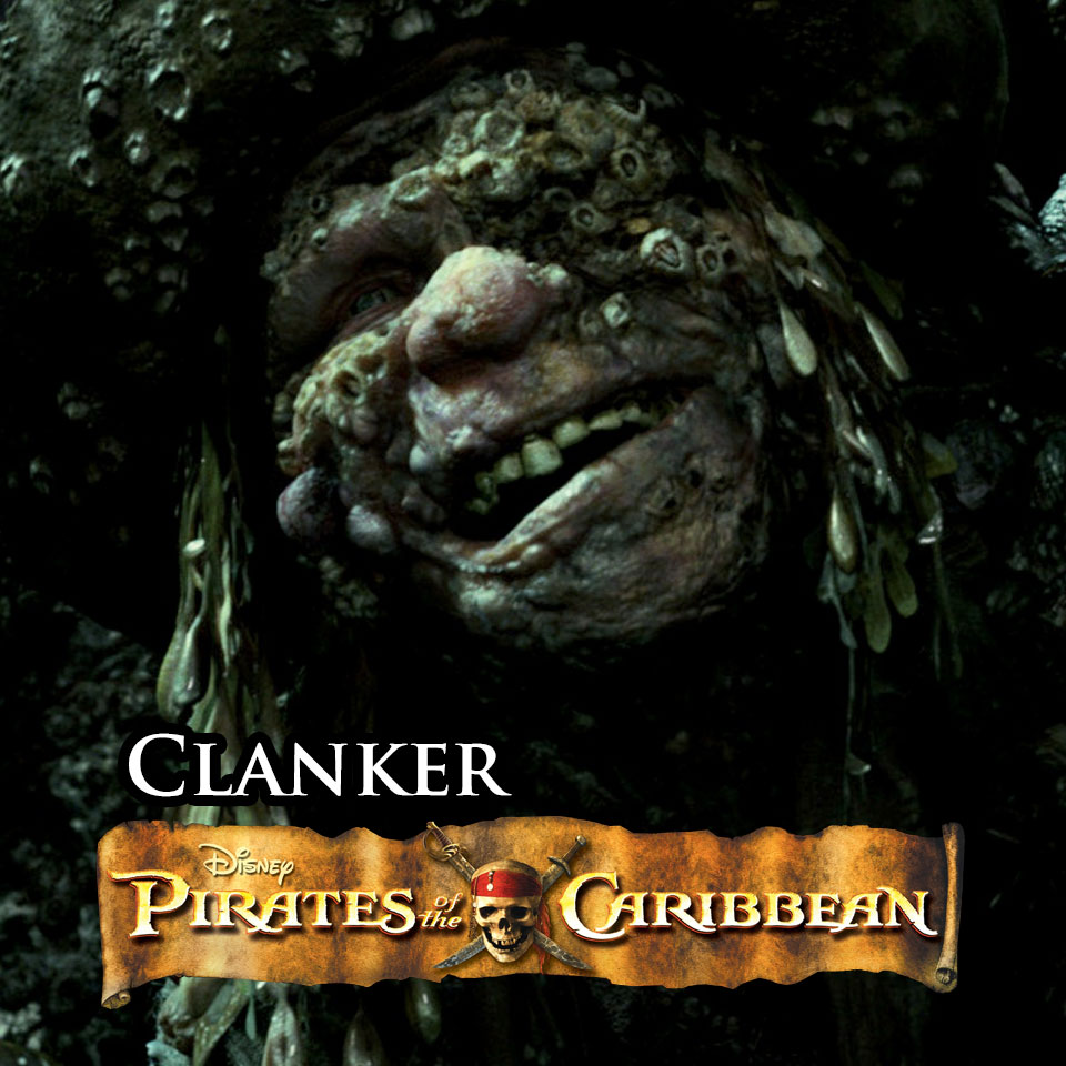 clanker1